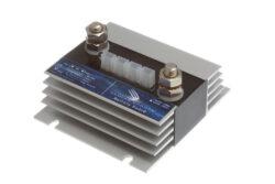 Samlex accubewaker 100A BG100 12V / 24V-0