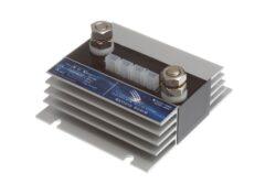 Samlex accubewaker 200A BG200 12V / 24V-0