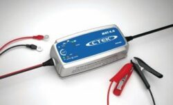 Ctek MXT 4.0, 24 Volt 4 Ampere-0