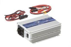Samlex PST-30S-12E 300W 12V Continu Zuivere Sinus Omvormer (600W Piekvermogen)-0