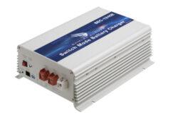 12V 45 Ampere Acculader Samlex SEC-1245E-0