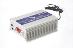 12V 60 Ampere Acculader Samlex SEC-1260E-0