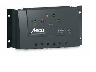 Steca Solarix Laadregelaar PRS2020 20 Ampère-0