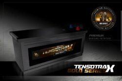 Semi tractie accu 12 VOLT 180 AH 68013ST / 96351 / 96850-0
