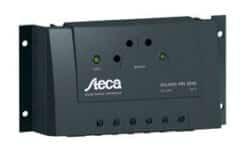 Steca Solarix Laadregelaar PRS3030 30 Ampère-0
