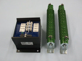 Superwind SW350 - Stille windgenerator Windmolen 12 Volt en 24 Volt 350W-1644