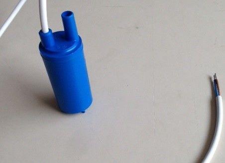 Elektrisch waterpompje 12 Volt - 10 liter per minuut - energiezuinig-0
