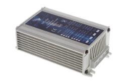 DC-DC Omvormer van Input 9-18 VDC naar Output 12,5 VDC / Samlex IDC 100A-12-0