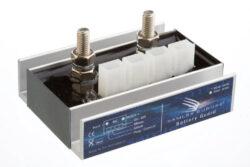 Samlex accubewaker 40A BG40 12V / 24V-0