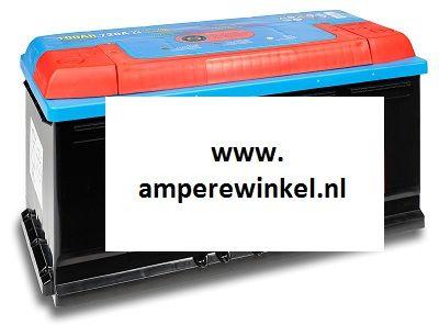 HASWING Osapian 40 Lbs Fluistermotor / Elektrische Buitenboordmotor-2447