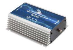 Galvanische isolator voor boten, 32 ampere-0