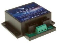 Samlex Battery Balancer Equalizer BE24-1-0