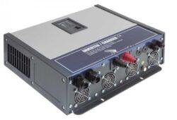 Samlex Powersine PSC 3000 12 120 Zuivere sinus omvormer acculader en automaat 12 VOLT-0