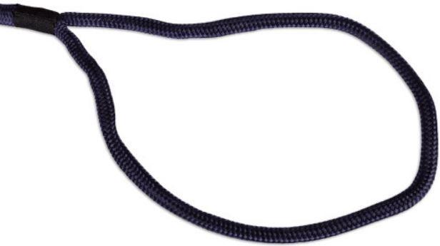 Paalogen Tipto Twelve Touw (Lankhorst ropes TT12)-0