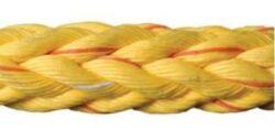 Tipto Twelve Touw (Lankhorst ropes TT12)-0