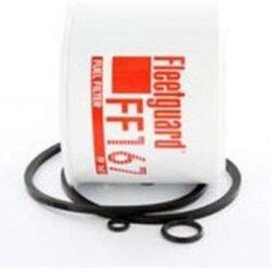 Fleetguard FF167 Brandstoffilter-0