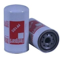 Fleetguard FF185 Brandstoffilter-0