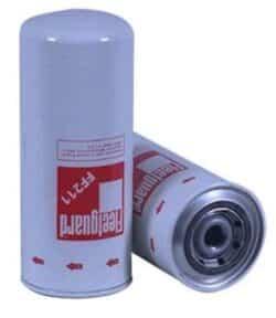 Fleetguard FF211 Brandstoffilter-0