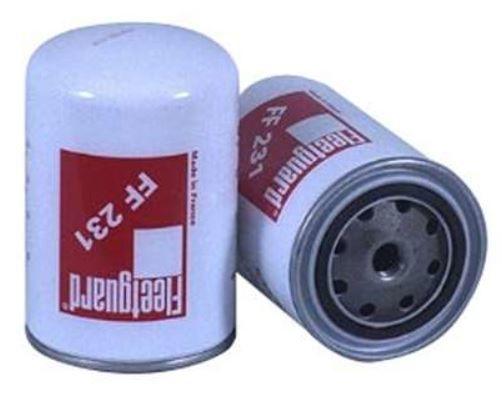 Fleetguard FF231 Brandstoffilter-0