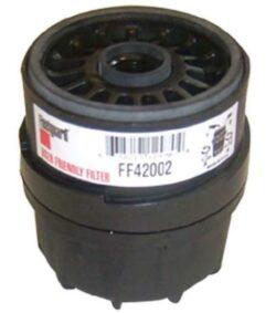 Fleetguard FF42002 Brandstoffilter-0