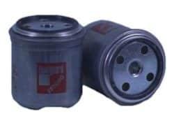 Fleetguard FF5040 Brandstoffilter-0