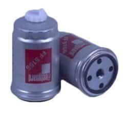 Fleetguard FF5156 Brandstoffilter-0