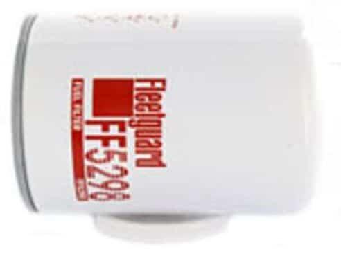 Fleetguard FF5298 Brandstoffilter-0