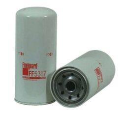 Fleetguard FF5317 Brandstoffilter-0