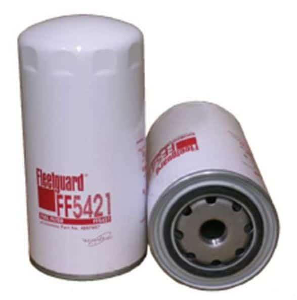 Fleetguard FF5421 Brandstoffilter-0