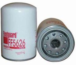 Fleetguard FF5626 Brandstoffilter-0