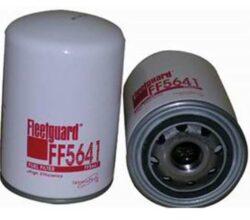 Fleetguard FF5641 Brandstoffilter-0