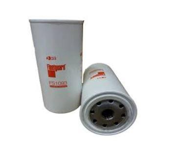 Fleetguard FS1093 Brandstoffilter-0