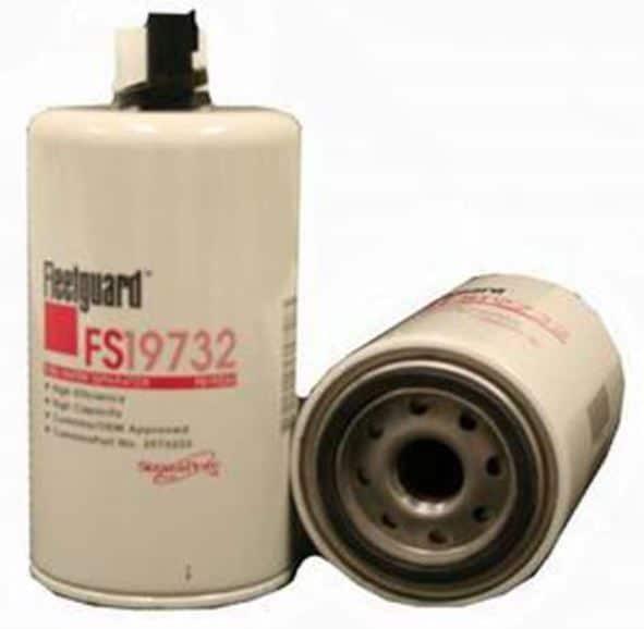 Fleetguard FS19732 Brandstoffilter-0