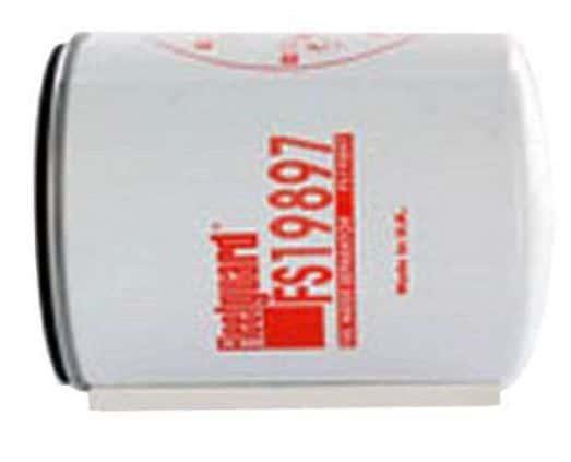 Fleetguard FS19897 Brandstoffilter-0