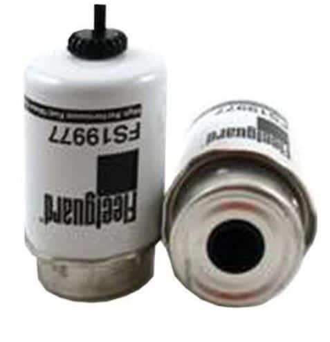 Fleetguard FS19977 Brandstoffilter-0
