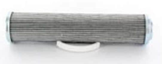 Fleetguard HF30728 Hydrauliekfilter-0