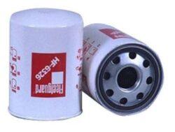 Fleetguard HF6326 Hydrauliekfilter-0