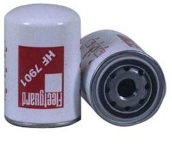Fleetguard HF7901 Hydrauliekfilter-0