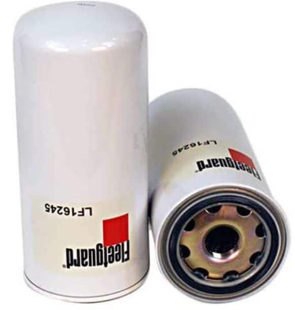 Fleetguard LF16245 Smeeroliefilter Oliefilter-0