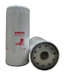 Fleetguard LF17502 Smeeroliefilter Oliefilter-3019