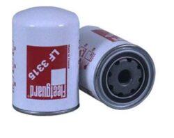 Fleetguard LF3315 Smeeroliefilter Oliefilter-0
