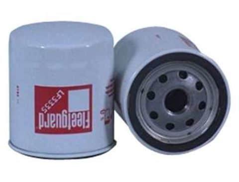 Fleetguard LF3335 Smeeroliefilter Oliefilter-0