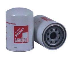 Fleetguard LF3345 Smeeroliefilter Oliefilter-0
