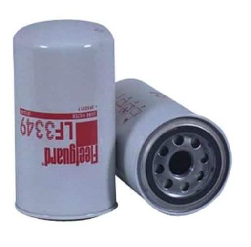 Fleetguard LF3349 Smeeroliefilter Oliefilter-0