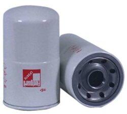 Fleetguard LF3478 Smeeroliefilter Oliefilter-0