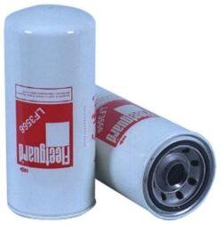 Fleetguard LF3566 Smeeroliefilter Oliefilter-0