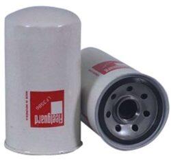 Fleetguard LF3586 Smeeroliefilter Oliefilter-0