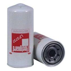 Fleetguard LF3737 Smeeroliefilter Oliefilter-0