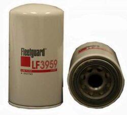Fleetguard LF3959 Smeeroliefilter Oliefilter-0
