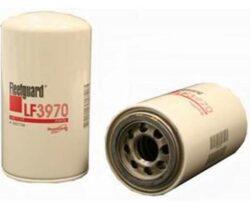 Fleetguard LF3970 Smeeroliefilter Oliefilter-0
